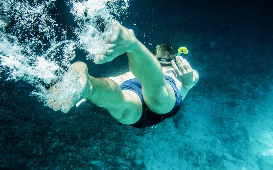 Comment préparer son voyage dans les îles Fidji ?